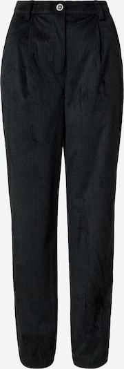 NA-KD Püksid must, Tootevaade