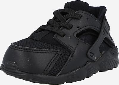 Sneaker 'Huarache' Nike Sportswear di colore nero, Visualizzazione prodotti