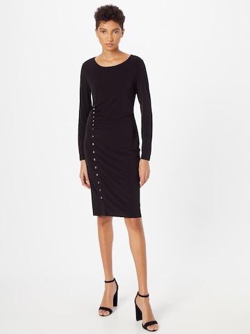 STEFFEN SCHRAUT Φόρεμα 'Amira' σε μαύρο