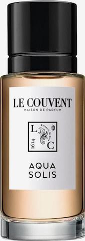 Le Couvent Maison de Parfum Parfüm 'Aqua Solis' in