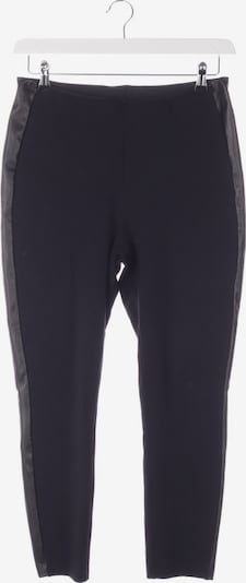 Wolford Pants in L in Black, Item view