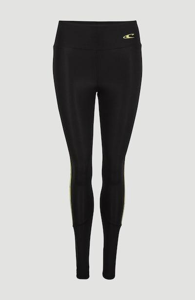O'NEILL Pantalon de sport en noir, Vue avec produit