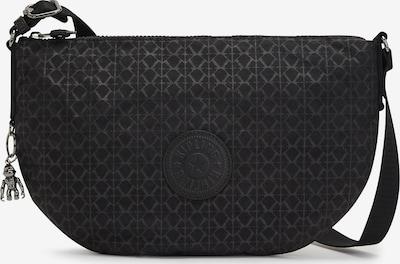 KIPLING Tasche  'Emelia' in schwarz, Produktansicht
