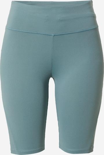 ESPRIT SPORT Športne hlače 'PER' | pastelno zelena barva, Prikaz izdelka
