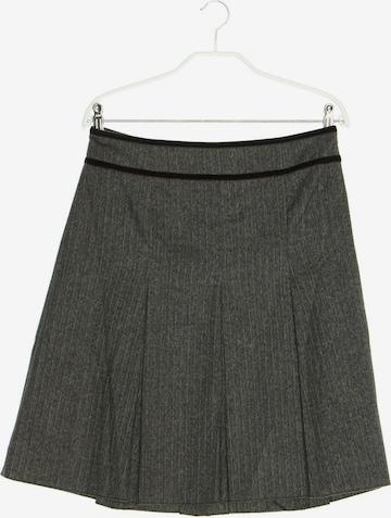 SURE Skirt in M in Brown