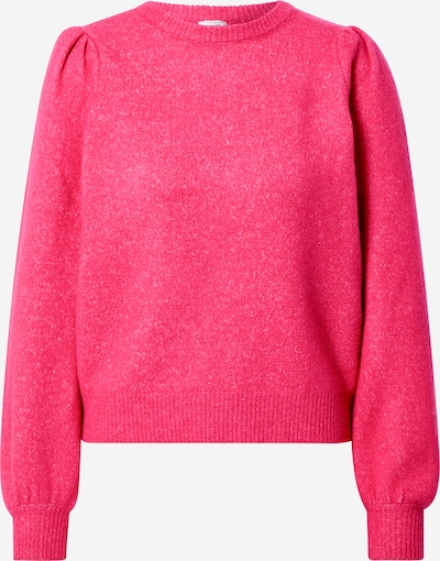Megztinis 'Surprise' iš Pimkie , spalva - rožių spalva, Prekių apžvalga