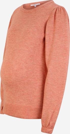 Noppies Trui 'Havana' in de kleur Zalm roze, Productweergave