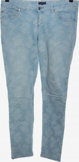 Darling Slim Jeans in 32-33 in blau, Produktansicht