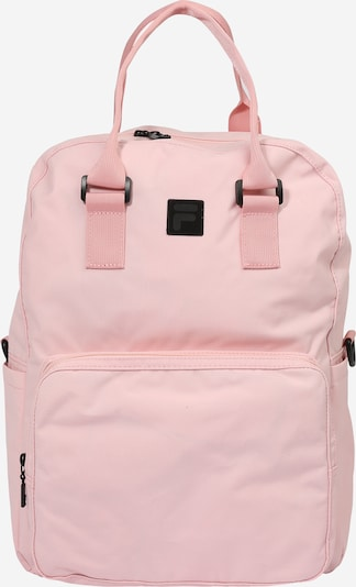 FILA Rygsæk i lyserød, Produktvisning