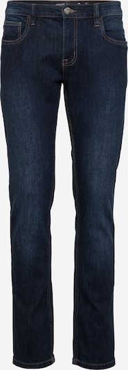 INDICODE JEANS Jeans 'Pitsburg' in dark blue, Item view