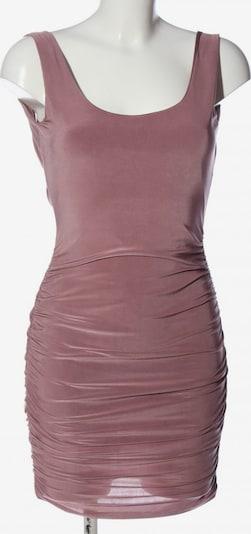 Fashion Nova Trägerkleid in S in pink, Produktansicht