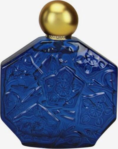 Jean-Charles Brosseau Eau de Parfum 'Ombre Azurite jParfum' in navy / gold: Frontalansicht
