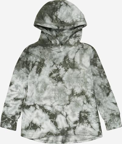 Cotton On Sweatshirt in grün, Produktansicht