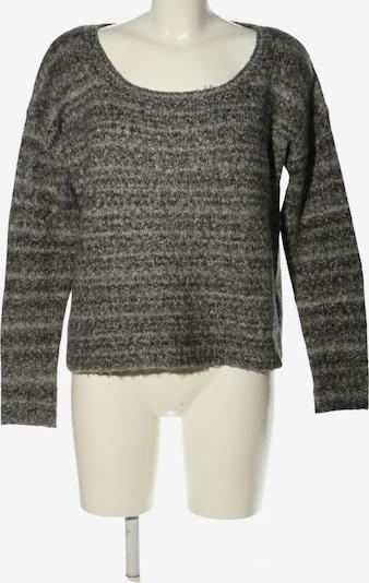 Twist & Tango Strickpullover in S in schwarz / weiß, Produktansicht
