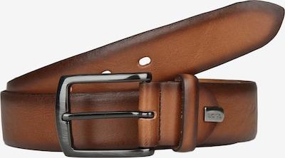 Lloyd Men's Belts Gürtel Herrengürtel in braun, Produktansicht