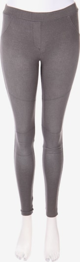 Calzedonia Jeans in 27-28 in Grey, Item view