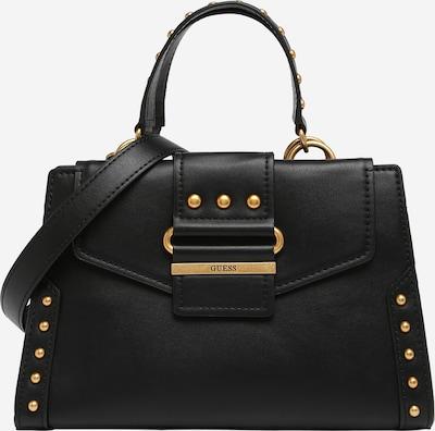 GUESS Handtasche 'GRETA' in schwarz, Produktansicht