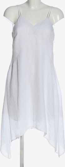 KIOMI Trägerkleid in S in weiß, Produktansicht