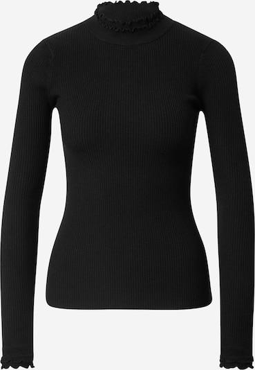 River Island Tričko - černá, Produkt