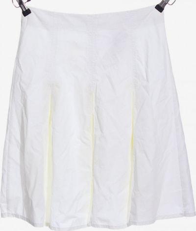 Turnover Glockenrock in M in weiß, Produktansicht