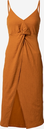 DeFacto Šaty - svetlohnedá, Produkt