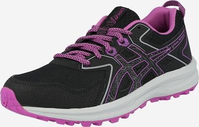 ASICS Zapatillas de running 'TRAIL SCOUT' en fucsia / negro, Vista del producto