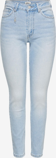 ONLY Jeans 'ERIC' in Blue denim, Item view