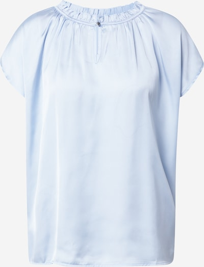Camicia da donna MORE & MORE di colore blu, Visualizzazione prodotti