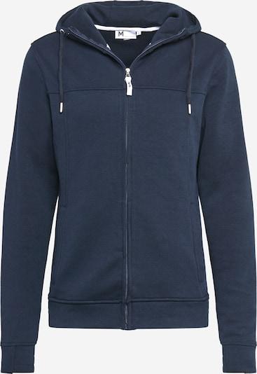 Hailys Men Sportiska jaka 'Federico', krāsa - tumši zils, Preces skats