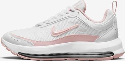 Nike Sportswear Sneakers 'Air Max AP' in Pink / natural white, Item view
