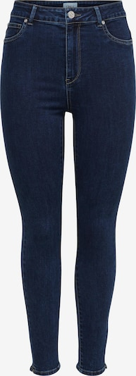 ONLY Kavbojke 'Option' | temno modra barva, Prikaz izdelka