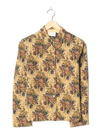 Lemon Grass Jacket & Coat in L in Beige
