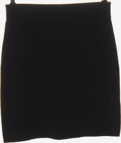 b.young Minirock in S in schwarz, Produktansicht