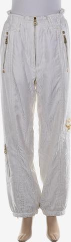 MCM Skihose in XL x 30 in Weiß