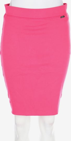 Marc Cain Sports Skirt in M in Fuchsia, Item view