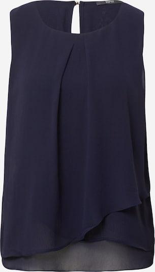 Esprit Collection Bluza u mornarsko plava, Pregled proizvoda