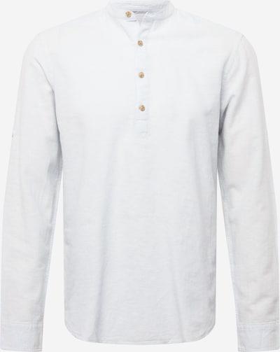Only & Sons Košile 'CAIDEN' - světlemodrá, Produkt
