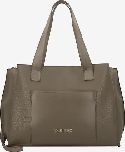 Rankinė ant peties 'Willow' iš Valentino Bags, spalva – rausvai pilka, Prekių apžvalga