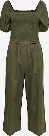 JDY Jumpsuit 'Sila' in Olive, Item view