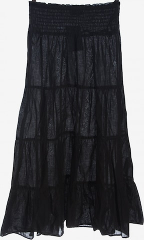 okay Skirt in M in Black