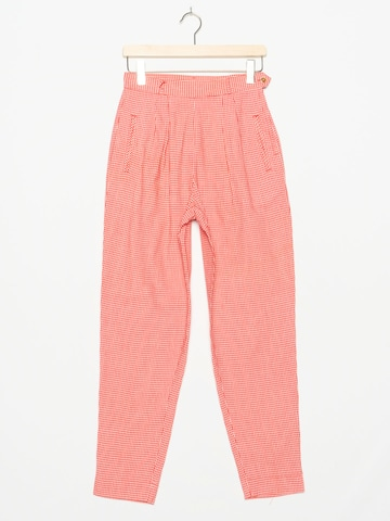The Limited Pants in M x 31 in Red