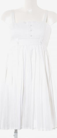 Twenty8Twelve Dress in M in White