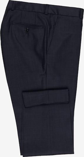 CARL GROSS Hose in dunkelblau, Produktansicht