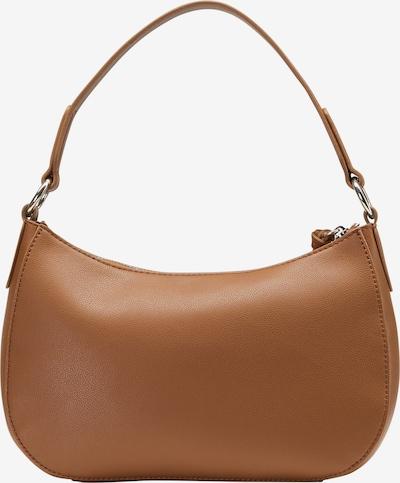 usha BLACK LABEL Shoulder bag in Dark beige, Item view