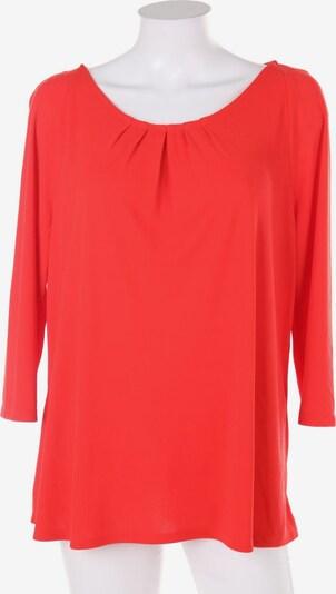 s.Oliver BLACK LABEL Shirt in XXXL in rot, Produktansicht