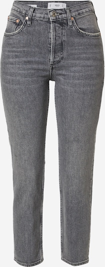 MANGO Jeans 'Mar' in Dark grey, Item view