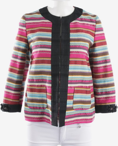 Twinset Jacket & Coat in XS in Mixed colors, Item view