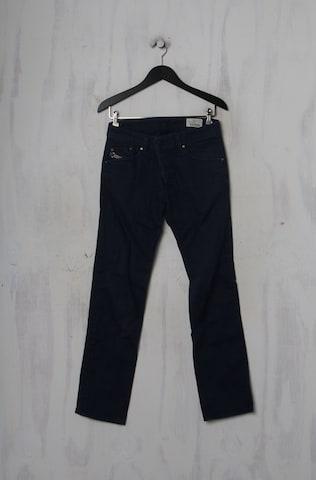 DIESEL Jeans in 28 in Blau