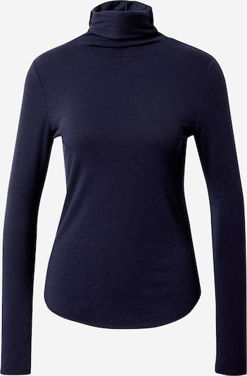 kék GAP Póló: Elölnézet