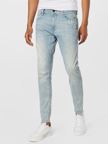 Jeans 'Lancet' di G-Star RAW in blu